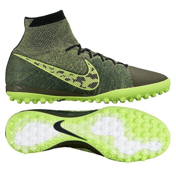 Nike FC247 Elastico Superfly TF