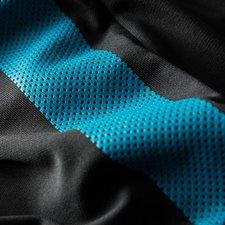 fa8a3fe5c2c Nike Træningsbukser Select Strike Tech CR7 Sort/Turkis | www.unisport.dk