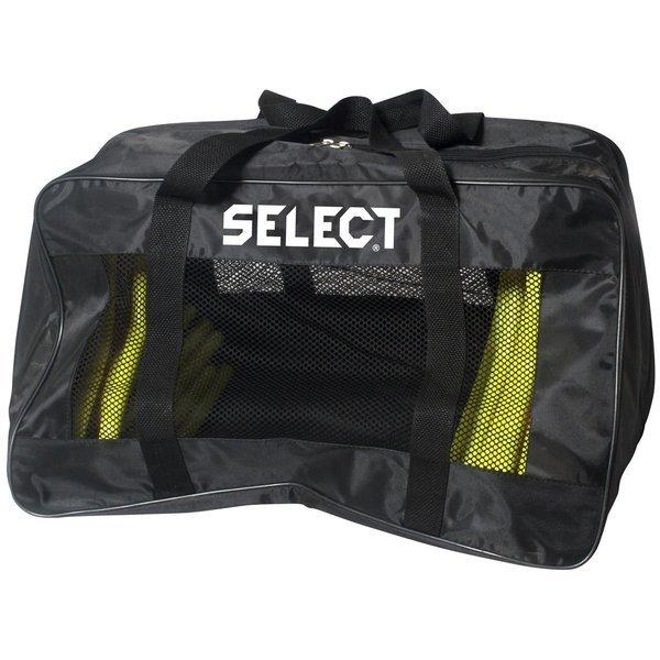 Select Taske Til Træningshække