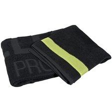 - towels