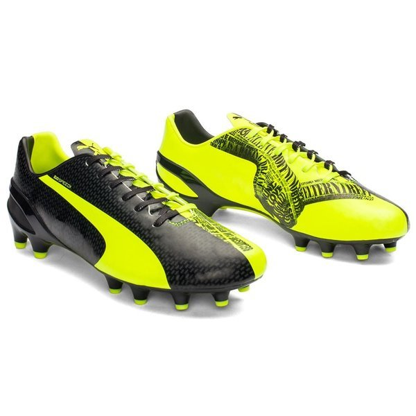 Puma Marco Tricks Fg Reus 3 Limited Www Edition Evospeed 1 OwXqxrBO
