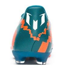 fotbollsskor - fotbollsskor - fotbollsskor ... b2978d1f16ef4