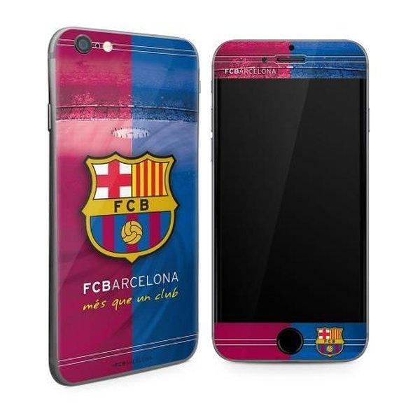 desbloquear iphone 6 barcelona