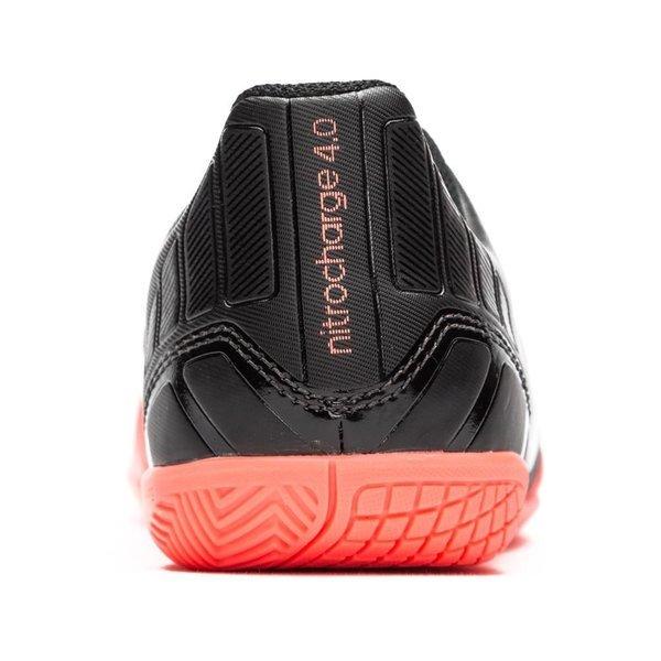 Adidas Nitrocharge 2017 Orange