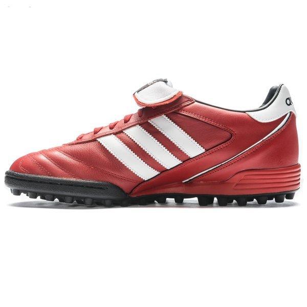 99aa4f56f1a sweden adidas tf football kaiser 5 team red white bcae1 1a73f