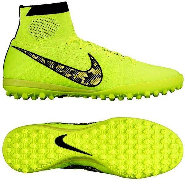Nike Fußballschuhe Indoor Magista obra | Fusselliese Dagmar