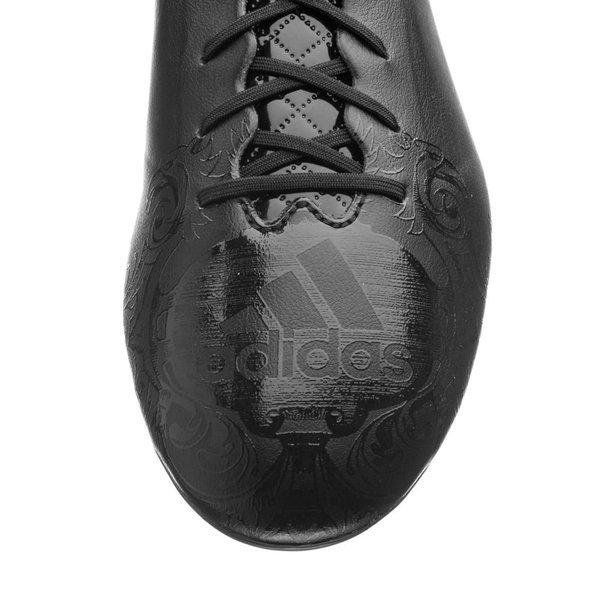 Adidas F50 Adizero Fg Paquete Negro pM6lrKn0nz