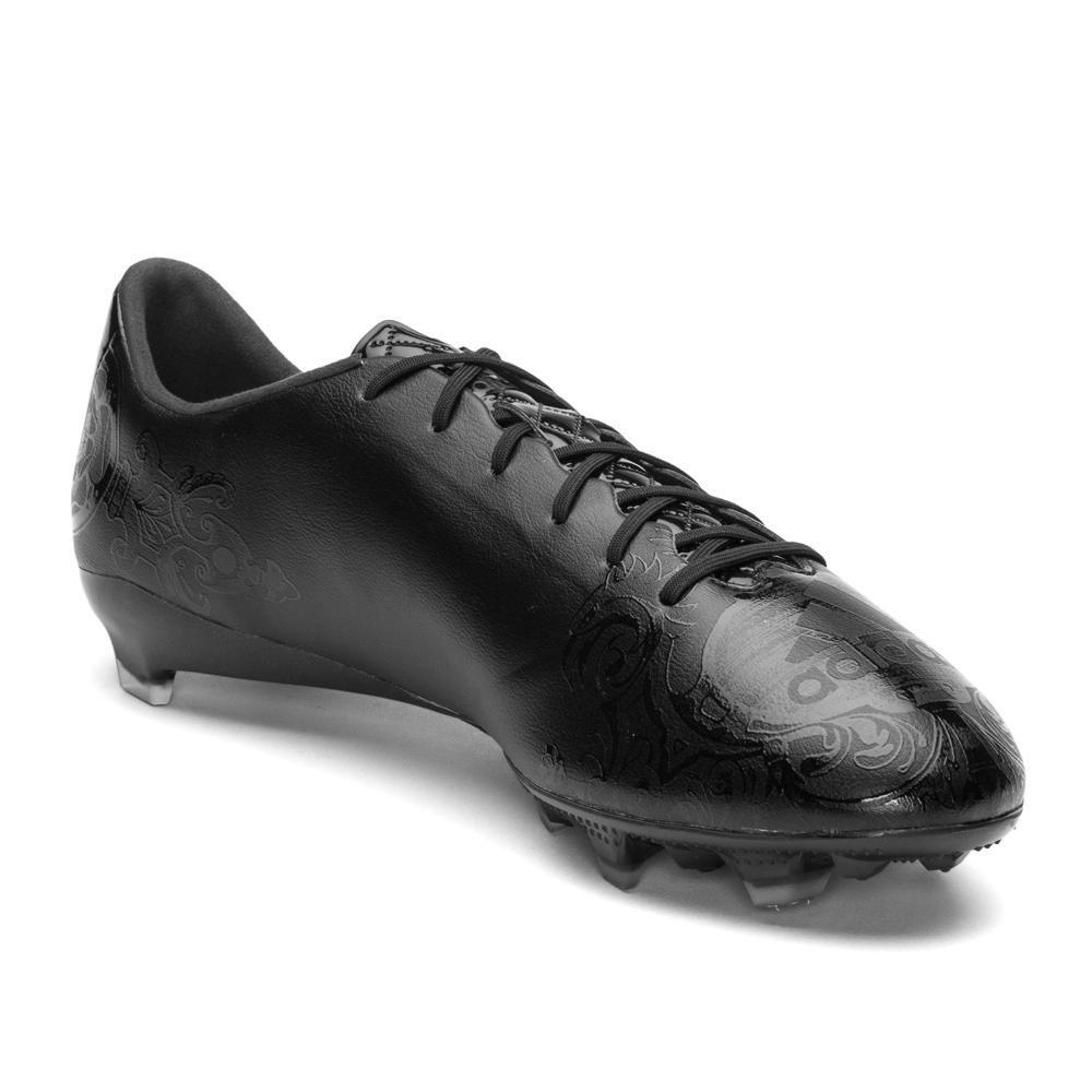 adidas f50 black pack