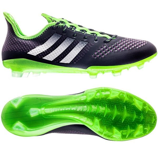 football boots image shadow db2bc41b86