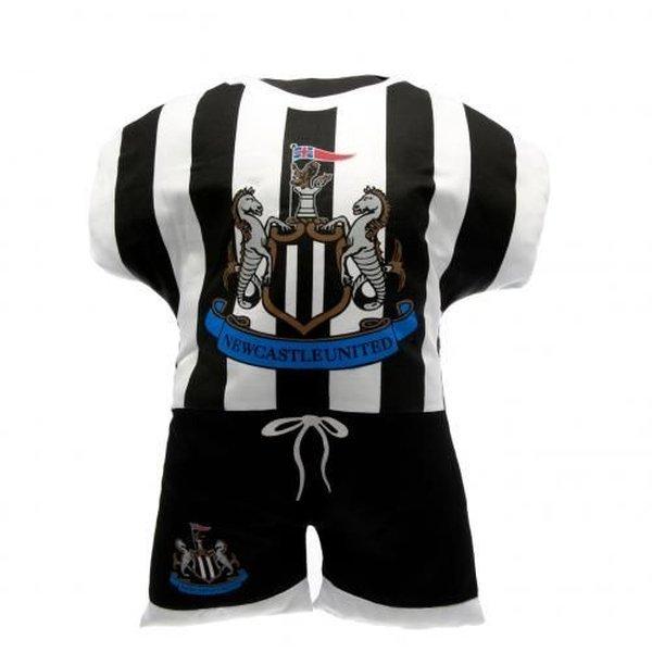 54744715 Newcastle Pute Drakt   www.unisportstore.no