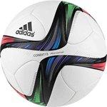 adidas Fodbold Conext 2015 Kampbold