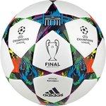 adidas Fodbold Champions League 2015 Finale Berlin Kampbold