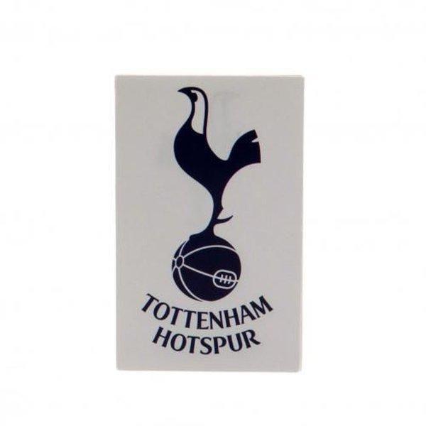 Tottenham Hotspur Window Sticker Www Unisportstore Com
