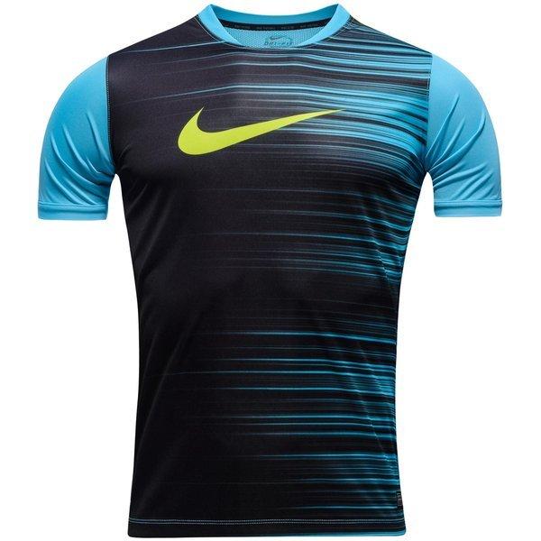 nike flash training t shirt