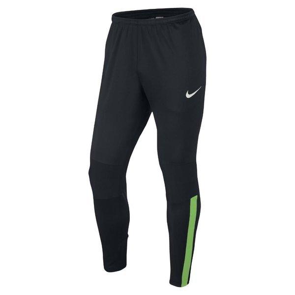 Select Strike Survêtement De Tech Noirvert Nike Bas 29WIDHE
