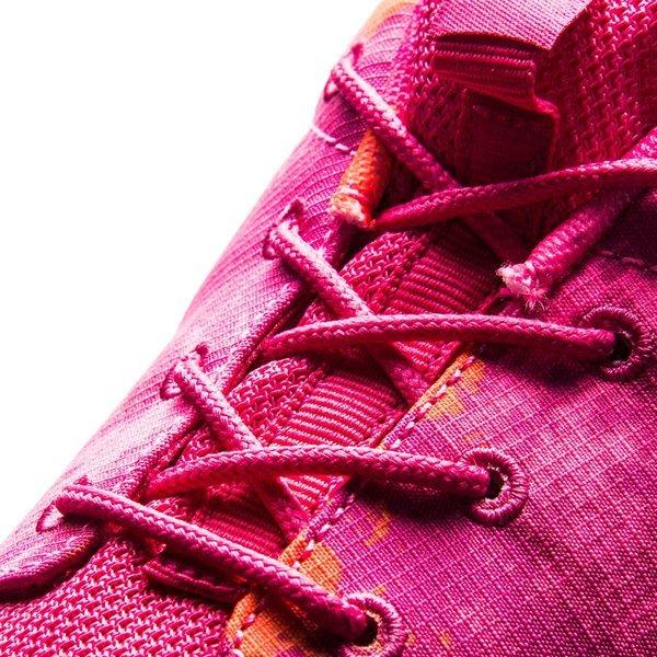 Nike Roshe One Print FireberryWhitePink PowerTotal Orange