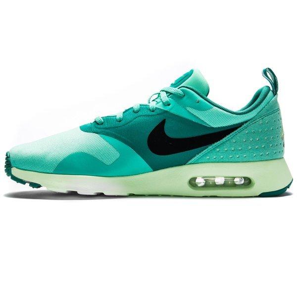 d7a576744f Nike Air Max Tavas Green Glow/Black/Mint/Emerald Green   www ...
