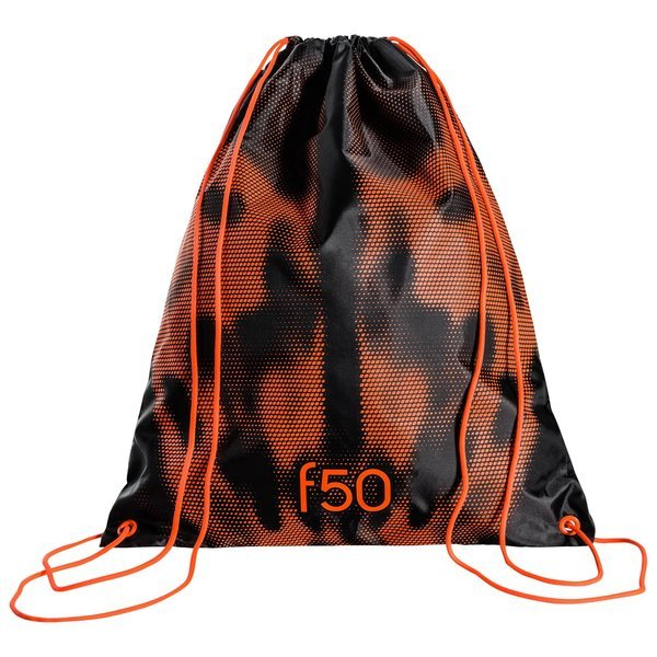 373facf0bf05 adidas Gym Sack F50 Black Dark Grey Solar Red. Read more about the product.  - bags. - bags image shadow