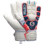 Select Gants de Gardien 88 Pro Grip