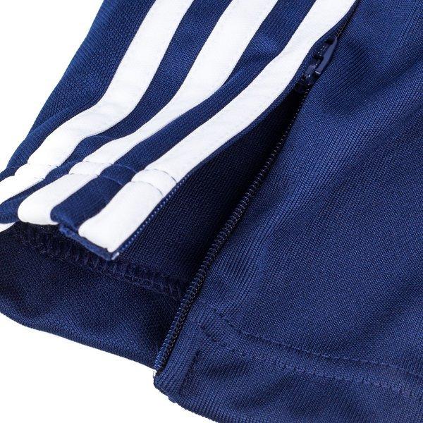 Survêtement 15 De Bleublanc Bas Tiro Adidas XikOuPZ