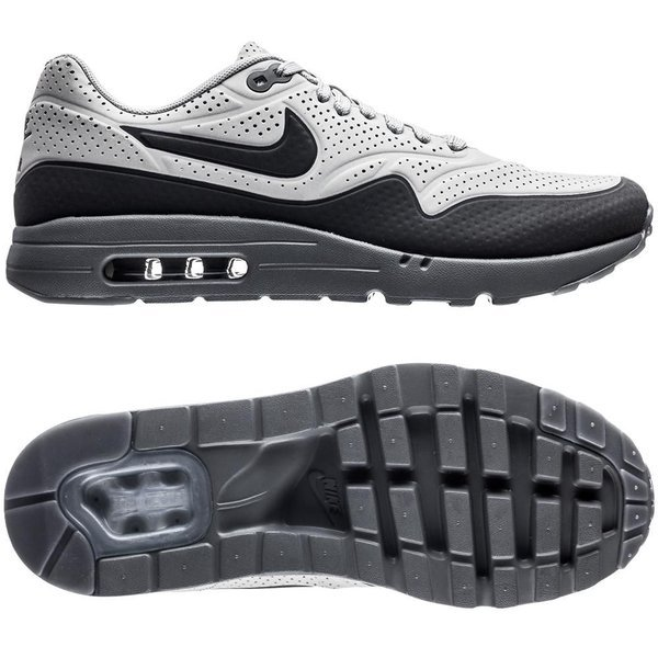 outlet store 8ba59 444b9 145.00 EUR. Price is incl. 19% VAT. -46%. Nike Air Max 1 Ultra Moire  Neutral Grey Dark ...