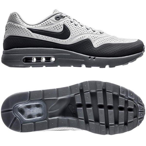 outlet store b5b4f ac4da 145.00 EUR. Price is incl. 19% VAT. -46%. Nike Air Max 1 Ultra Moire  Neutral Grey Dark ...