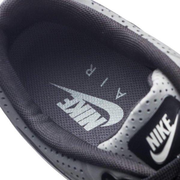 Nike Air Max 1 Ultra Moire Dark Grey   Cult Edge