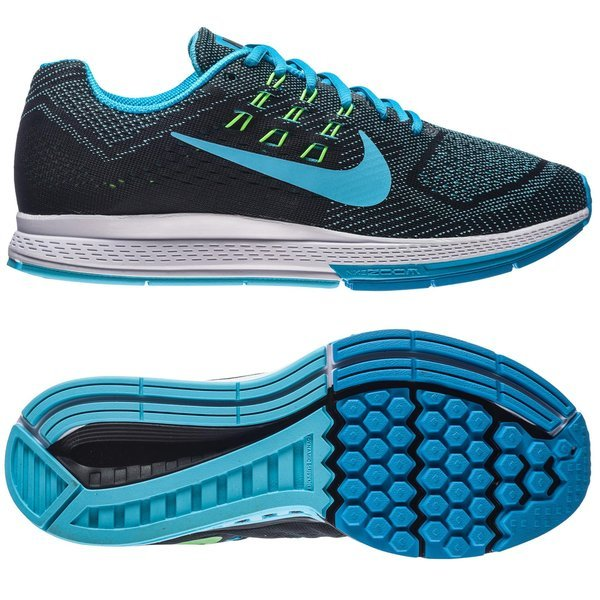 Air Zoom Structure 18 Running Shoes