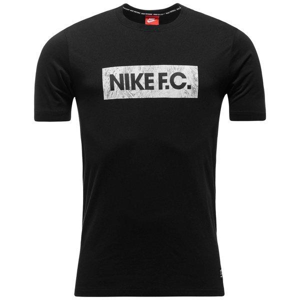 Shirt c F Marble T Nike Blackwhite wAHqC