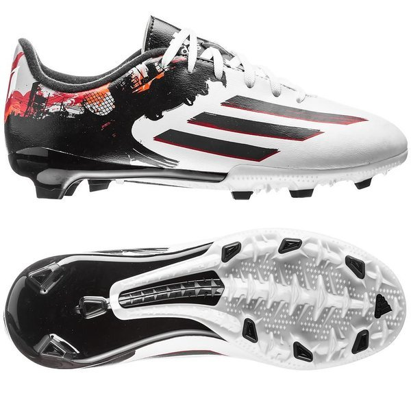 reputable site d0587 8a51b football boots image shadow