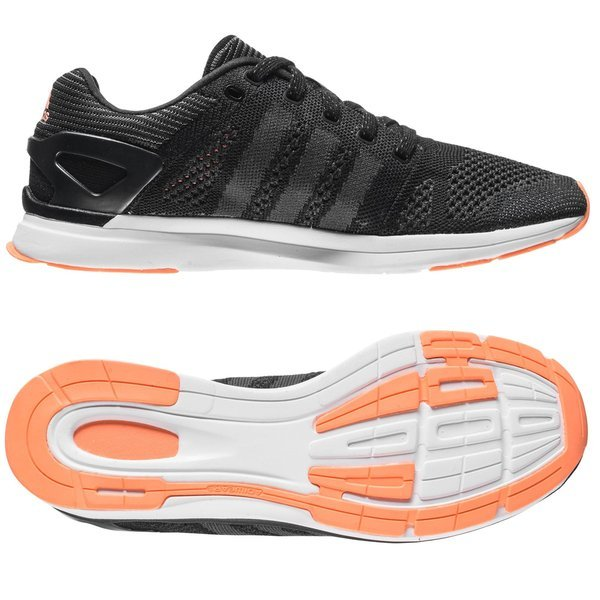 separation shoes 8df42 34871 running shoes image shadow