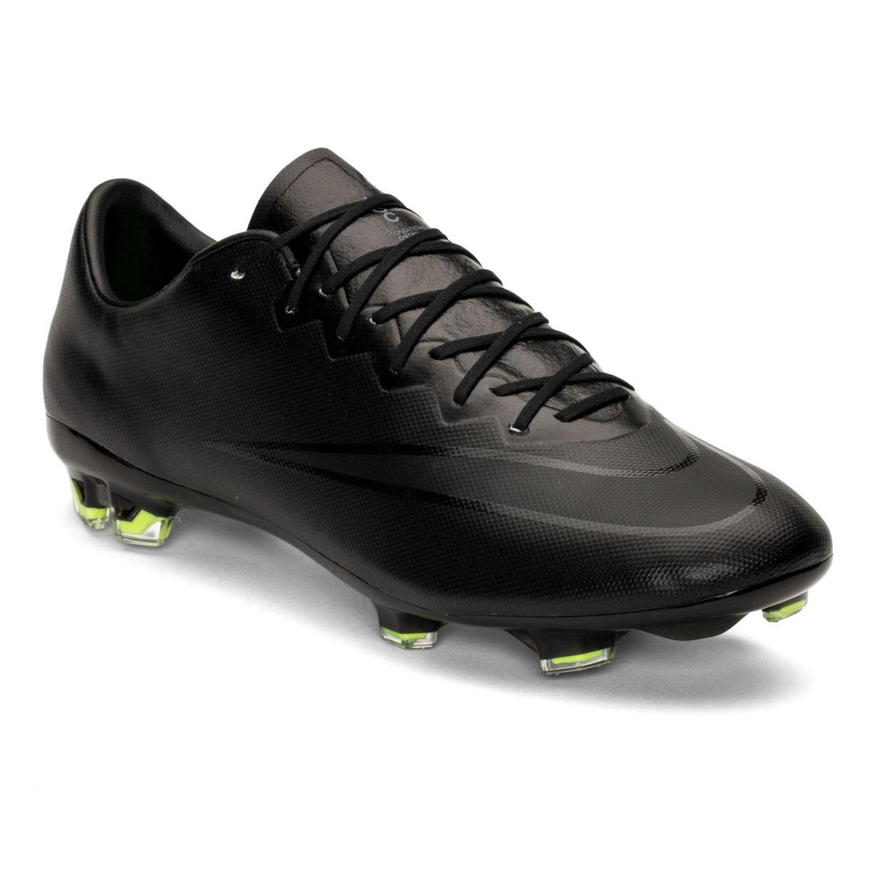 nike mercurial vapor x fg black academy pack www. Black Bedroom Furniture Sets. Home Design Ideas