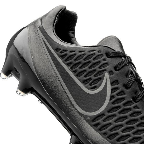 innovative design f9a91 8ef74 nike magista opus fg black academy pack. read more about the product.  compare models