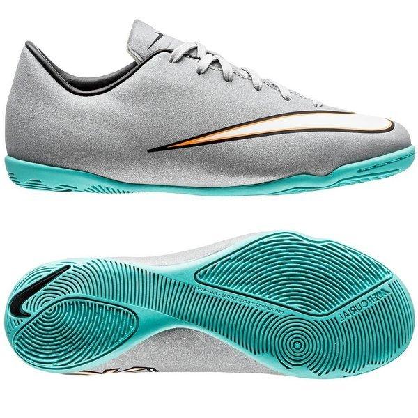 سيرك كانبيرا رغبة Nike Mercurial Victory V Ic Cr7 Sjvbca Org