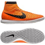 Nike MagistaX Proximo IC Orange/Lilla/Sort
