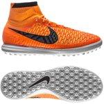 Nike MagistaX Proximo TF Orange/Lilla/Sort