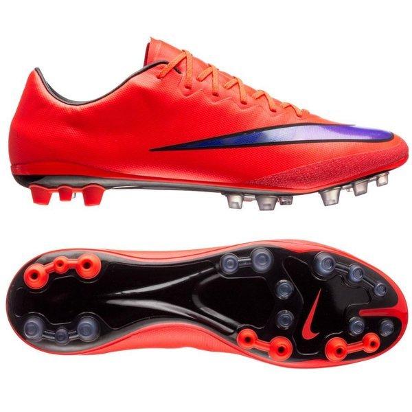 purchase cheap f3bce 17101 Nike Mercurial Vapor X AG RotLilaSchwarz. Lies mehr über das Produkt. -  fußballschuhe. - fußballschuhe image shadow