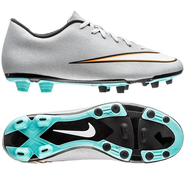 647f1a86c1 Nike Mercurial Vortex II CR7 FG. Read more about the product. - football  boots. - football boots image shadow