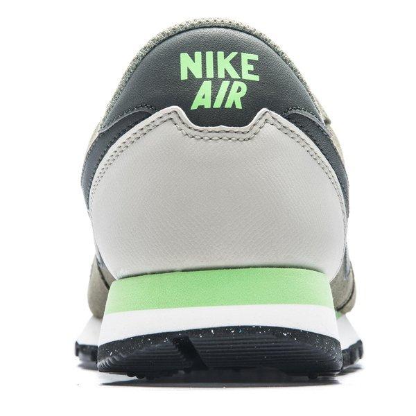 Nike Air Pegasus 83 LTR VihreäMusta | unisportstore.fi