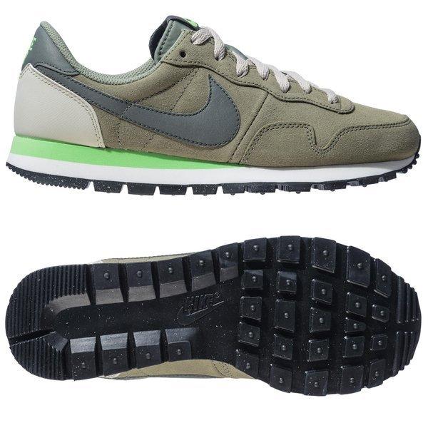 Nike Air Pegasus 83 LTR | Keltainen | | 616324300 | Caliroots