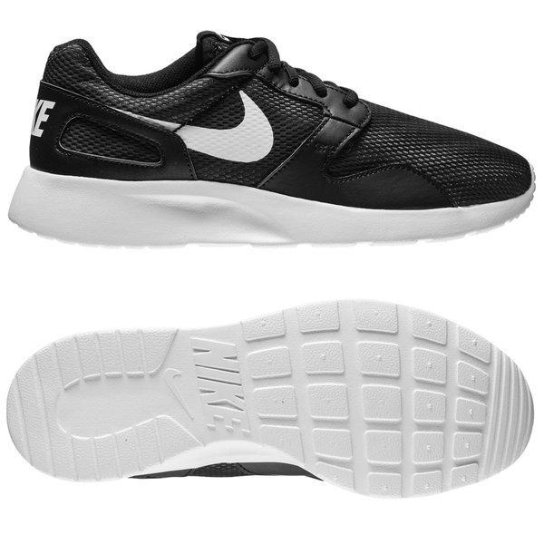super popular b98b8 10ea1 Nike Kaishi Run Print Black White Anthracite   www.unisportstore.com