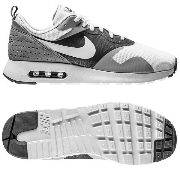 Nike Air Max Tavas White Cool Grey Wolf