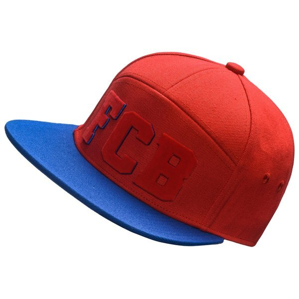bd6d4238cad bayern münchen cap fitted true red collegiate royal clear grey ...