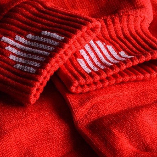 punainen tutube
