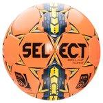 Select Fodbold Brillant Super Orange