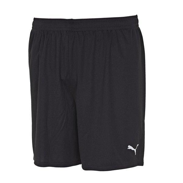 Puma Shorts Velize Black Kids
