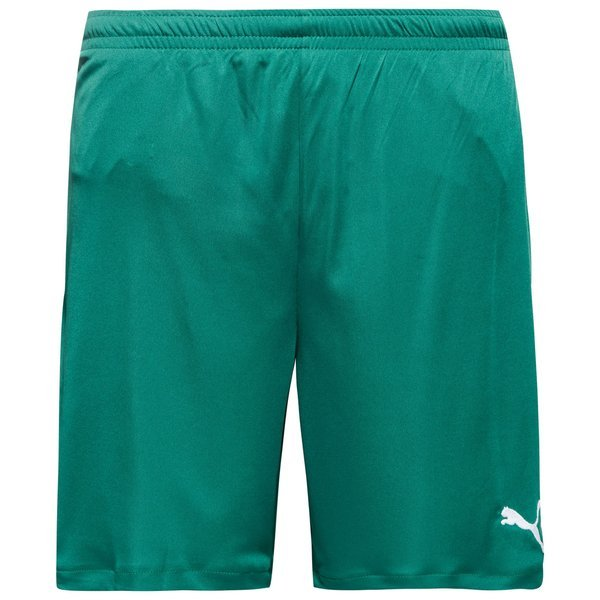 Puma Shorts Velize Grøn