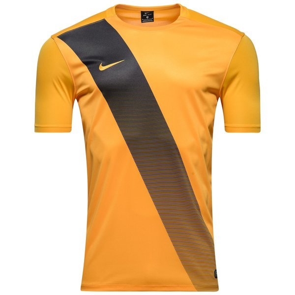 maillot nike sash jaune