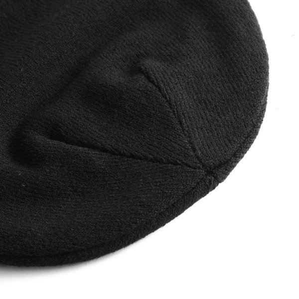 Nike Beanie Team Performance - Black White. Read more about the product. -  hats f0a755df6798