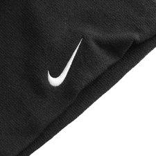 34fa821b65dba thumb  title . thumb  title . -20%. Nike Mütze Team Performance - Schwarz Weiß  0